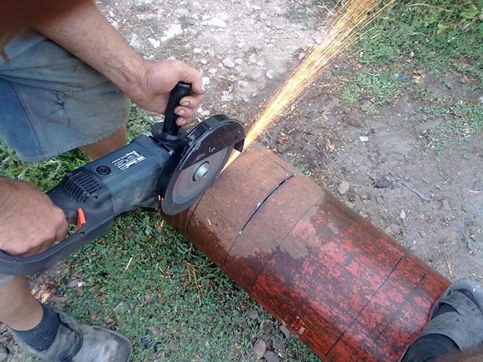 Кормушка для свиней своими руками фото 330