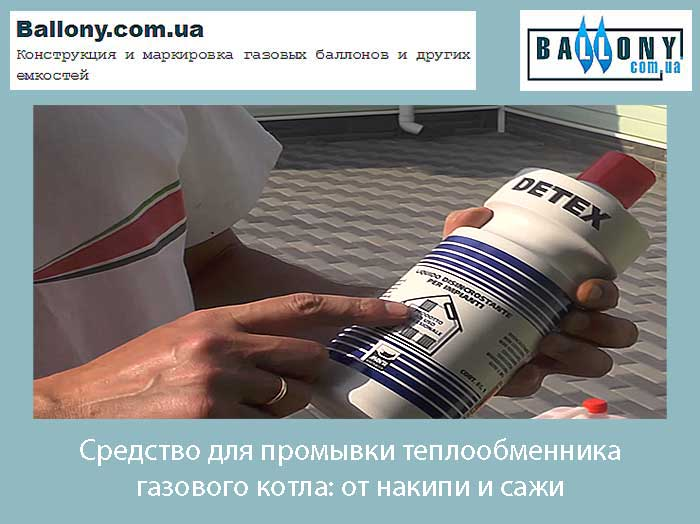 Средство для очистки теплообменников от сажи Пластины теплообменника Kelvion NT 500X Биробиджан